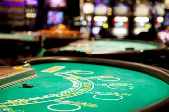 Generic-Casino-shot